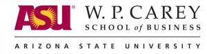 WP-Carey-ASU