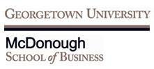Logo - Georgetown