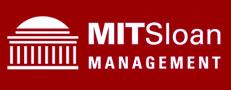 Logo - MIT