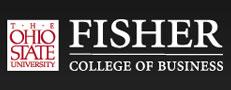 Logo - Ohio State