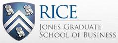 Logo - Rice