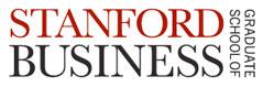 Logo - Stanford