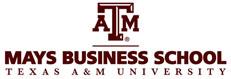 Logo - Texas A&M