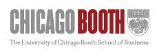 Logo - U. Chicago