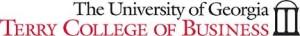 Logo - U. Georgia