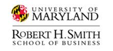 Logo - U. Maryland