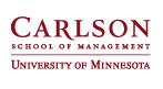 Logo - U. Minnesota