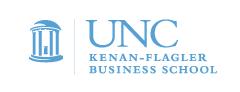 Logo - U. North Carolina
