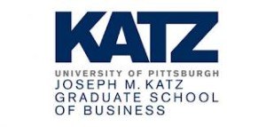 Logo - U. Pittsburgh
