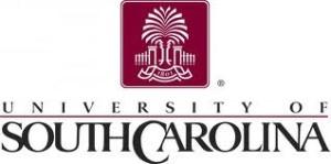 Logo - U. South Carolina