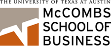 Logo - U. Texas