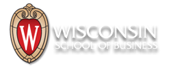 Logo - U. Wisconsin