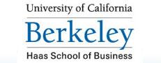 Logo - UC-Berkeley