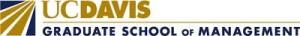Logo - UC-Davis