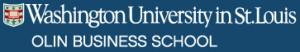 Logo - Wash. U