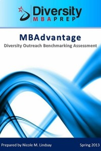 MBAdvantage Cover website