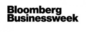 Logo - Bloomberg BusinessWeek