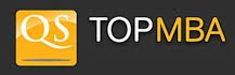 Logo - QS Top MBA
