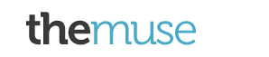Logo - The Muse