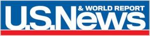 Logo - US News